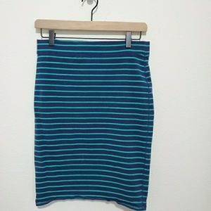 Old Navy | Pencil Skirt